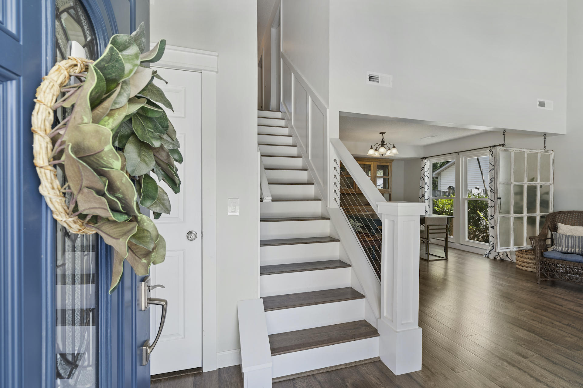 Quail Hollow Homes For Sale - 2124 Presidio, Mount Pleasant, SC - 29
