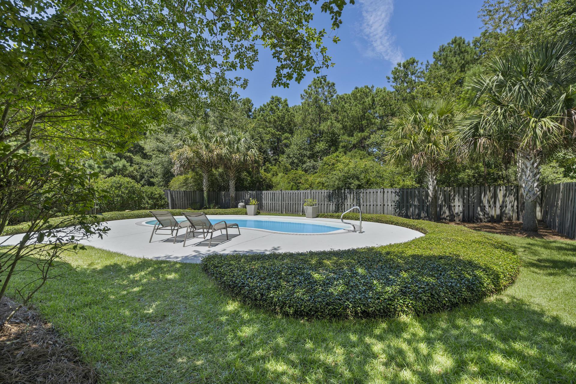 Quail Hollow Homes For Sale - 2124 Presidio, Mount Pleasant, SC - 3