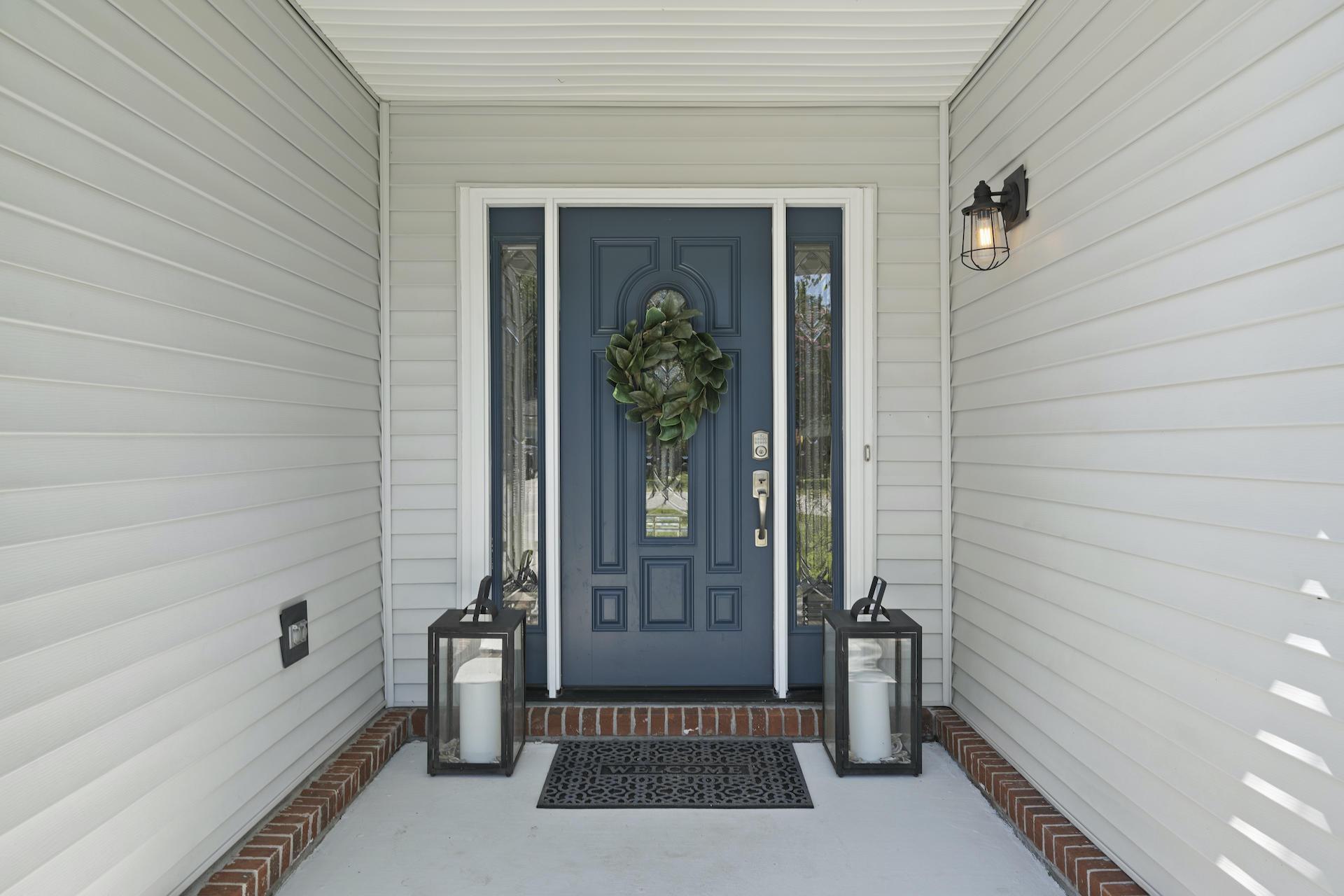 Quail Hollow Homes For Sale - 2124 Presidio, Mount Pleasant, SC - 30