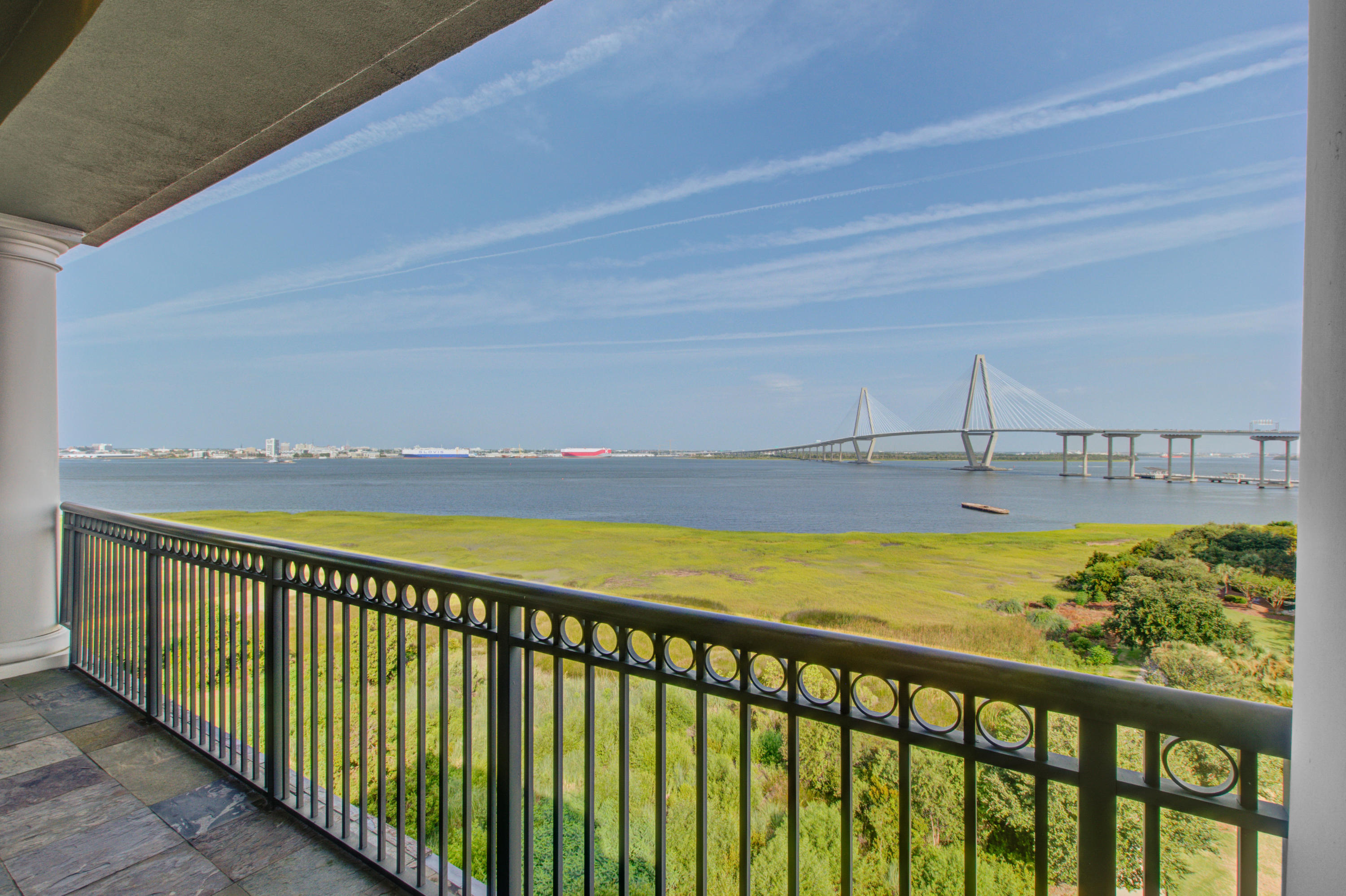 Renaissance On Chas Harbor Homes For Sale - 285 Plaza, Mount Pleasant, SC - 3