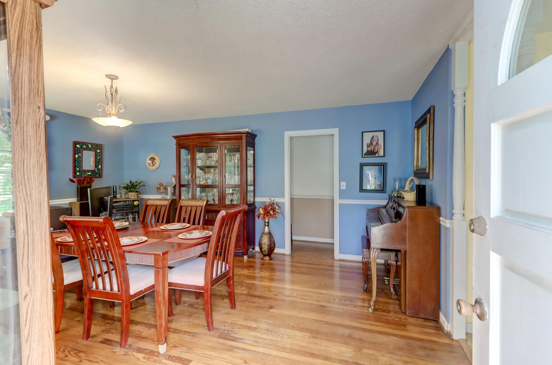 Old Mt Pleasant Homes For Sale - 751 Sinlea, Mount Pleasant, SC - 12