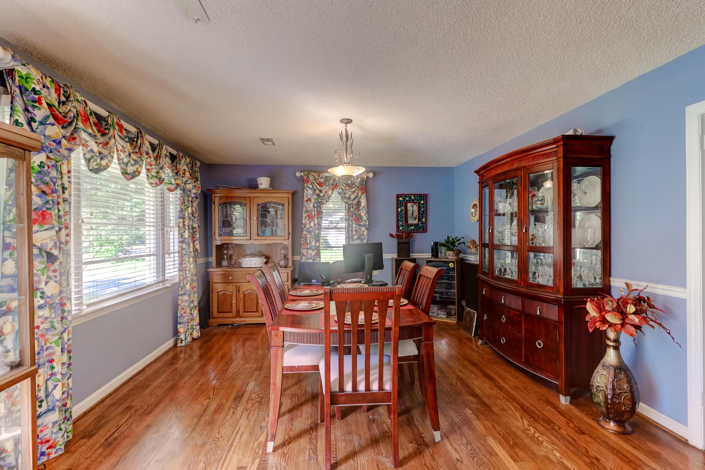 Old Mt Pleasant Homes For Sale - 751 Sinlea, Mount Pleasant, SC - 10