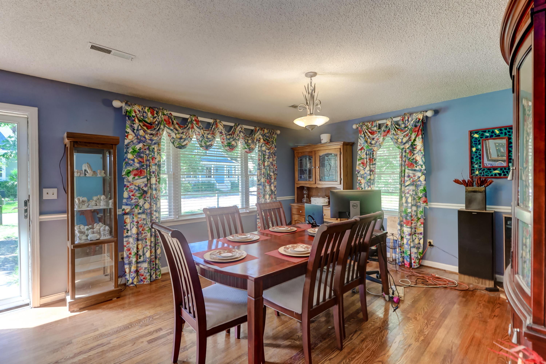 Old Mt Pleasant Homes For Sale - 751 Sinlea, Mount Pleasant, SC - 11
