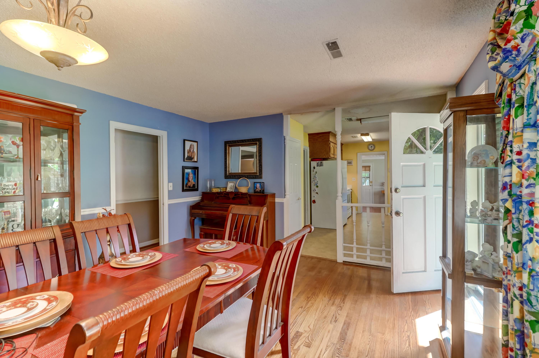 Old Mt Pleasant Homes For Sale - 751 Sinlea, Mount Pleasant, SC - 8