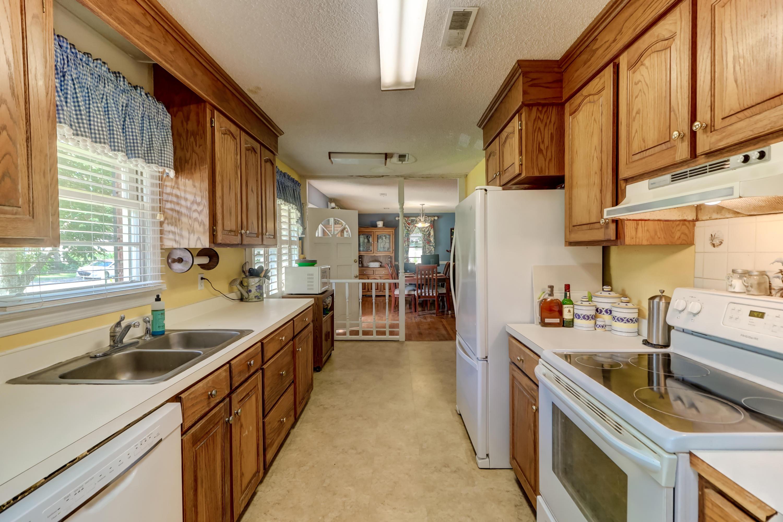 Old Mt Pleasant Homes For Sale - 751 Sinlea, Mount Pleasant, SC - 14