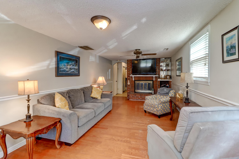 Old Mt Pleasant Homes For Sale - 751 Sinlea, Mount Pleasant, SC - 6