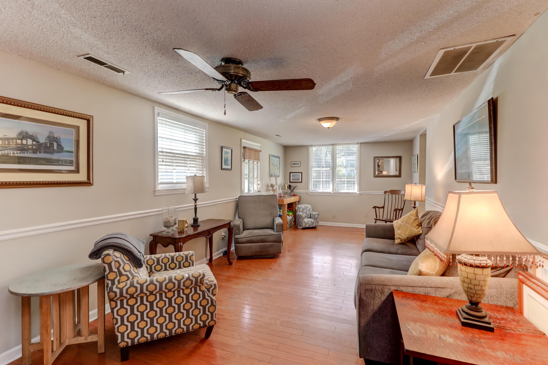 Old Mt Pleasant Homes For Sale - 751 Sinlea, Mount Pleasant, SC - 7