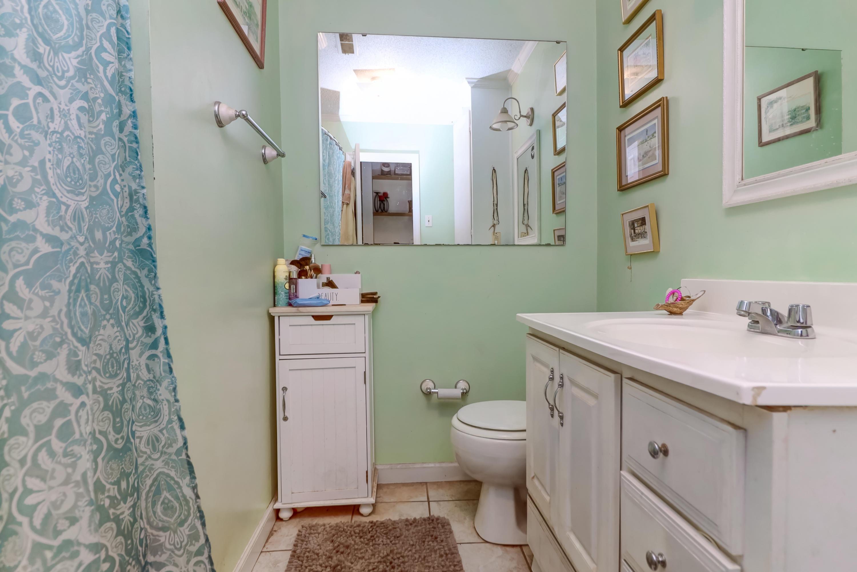 Old Mt Pleasant Homes For Sale - 751 Sinlea, Mount Pleasant, SC - 5