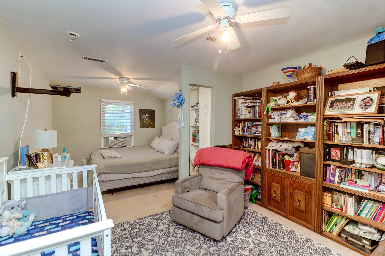 Old Mt Pleasant Homes For Sale - 751 Sinlea, Mount Pleasant, SC - 4