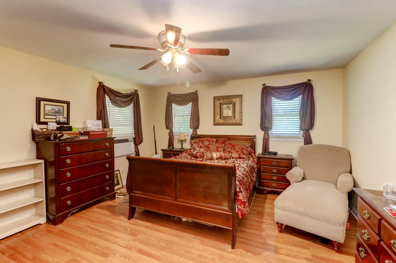 Old Mt Pleasant Homes For Sale - 751 Sinlea, Mount Pleasant, SC - 1