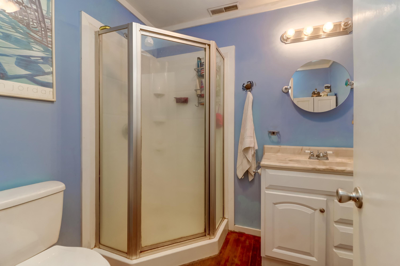 Old Mt Pleasant Homes For Sale - 751 Sinlea, Mount Pleasant, SC - 2