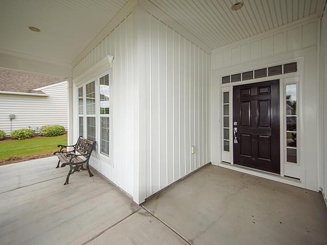 310 Oyster Bay Drive Summerville, SC 29486