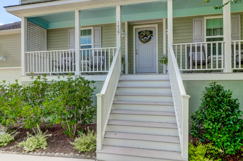 Fort Lamar Homes For Sale - 1427 Battle Ground, Charleston, SC - 36
