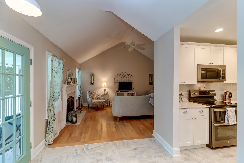 Fort Lamar Homes For Sale - 1427 Battle Ground, Charleston, SC - 32
