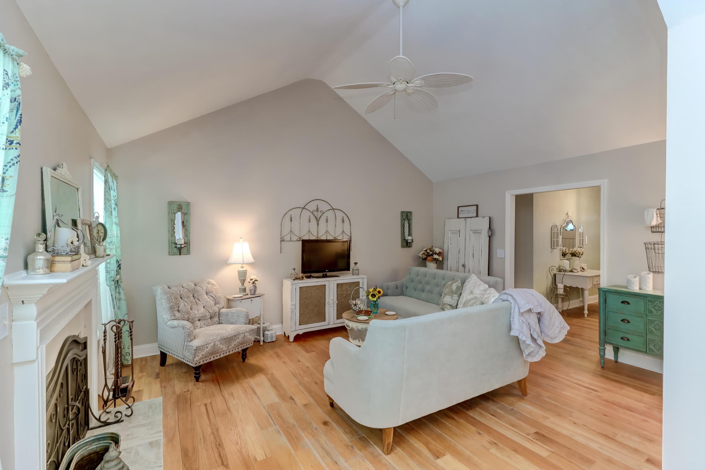 Fort Lamar Homes For Sale - 1427 Battle Ground, Charleston, SC - 34