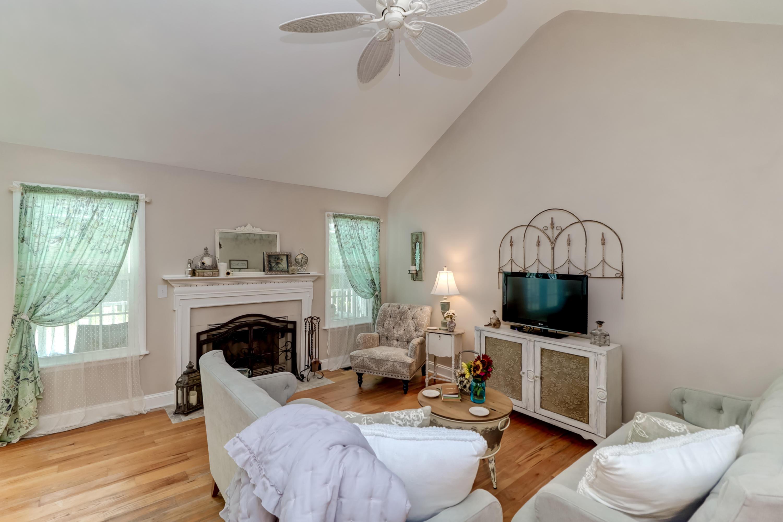 Fort Lamar Homes For Sale - 1427 Battle Ground, Charleston, SC - 26