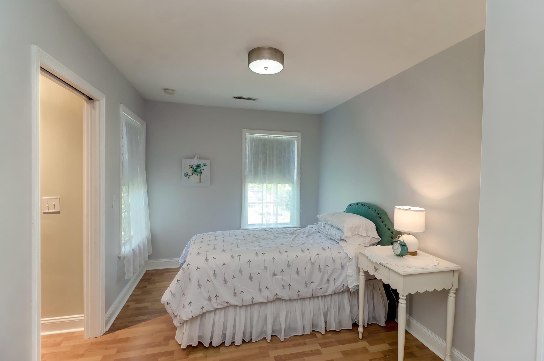 Fort Lamar Homes For Sale - 1427 Battle Ground, Charleston, SC - 12