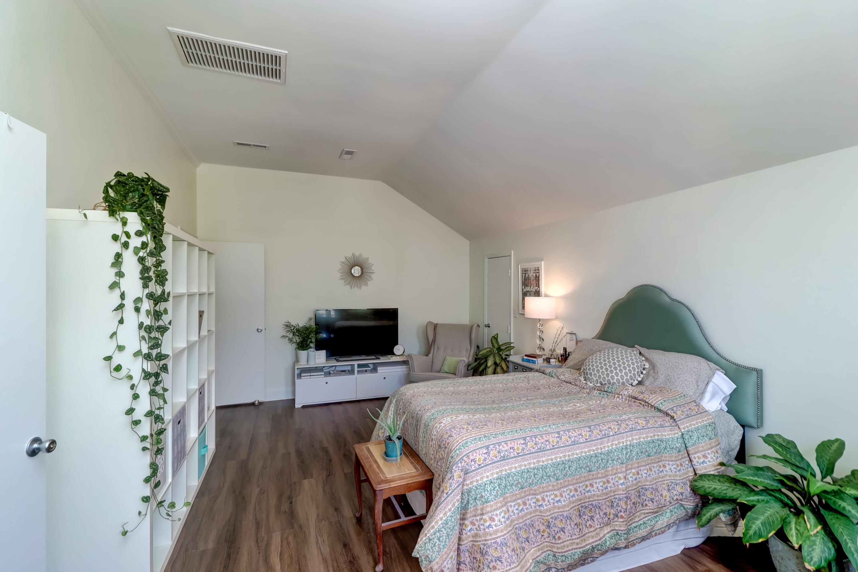 Fort Lamar Homes For Sale - 1427 Battle Ground, Charleston, SC - 21