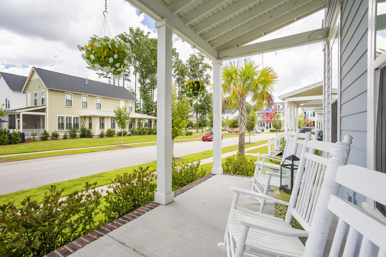 Carolina Park Homes For Sale - 3553 Sewel, Mount Pleasant, SC - 12