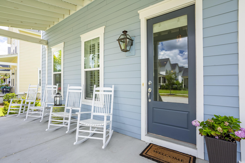 Carolina Park Homes For Sale - 3553 Sewel, Mount Pleasant, SC - 11