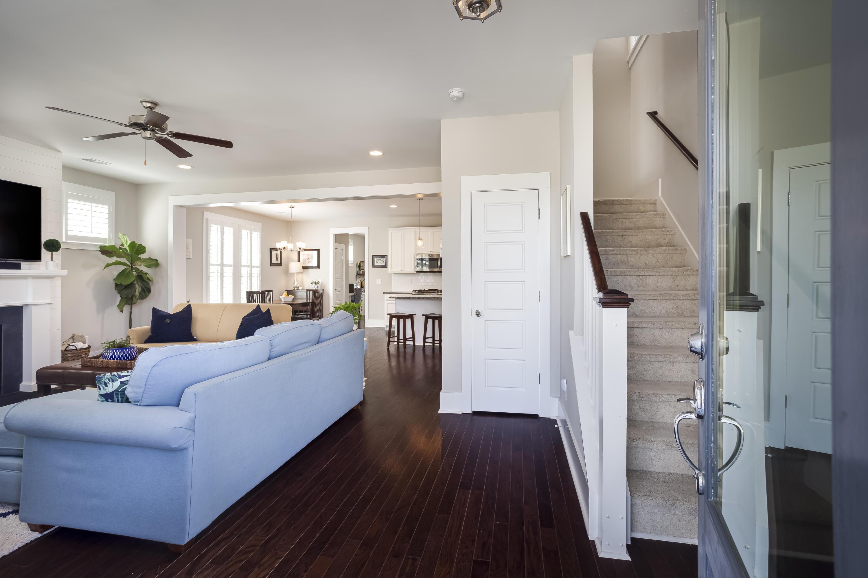 Carolina Park Homes For Sale - 3553 Sewel, Mount Pleasant, SC - 9