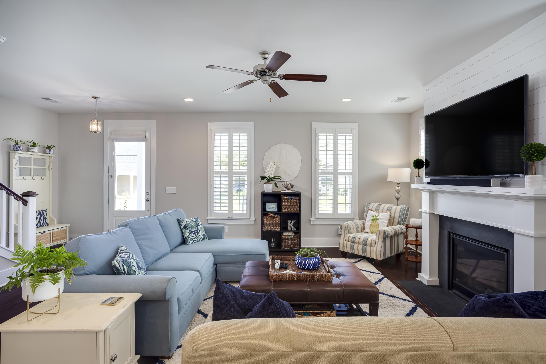 Carolina Park Homes For Sale - 3553 Sewel, Mount Pleasant, SC - 7
