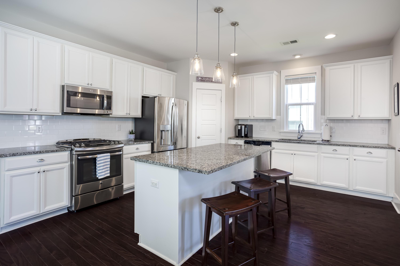Carolina Park Homes For Sale - 3553 Sewel, Mount Pleasant, SC - 4