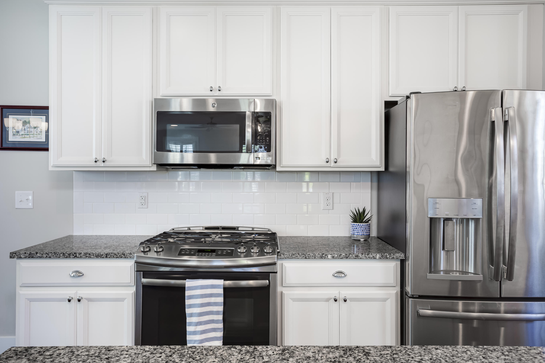 Carolina Park Homes For Sale - 3553 Sewel, Mount Pleasant, SC - 1