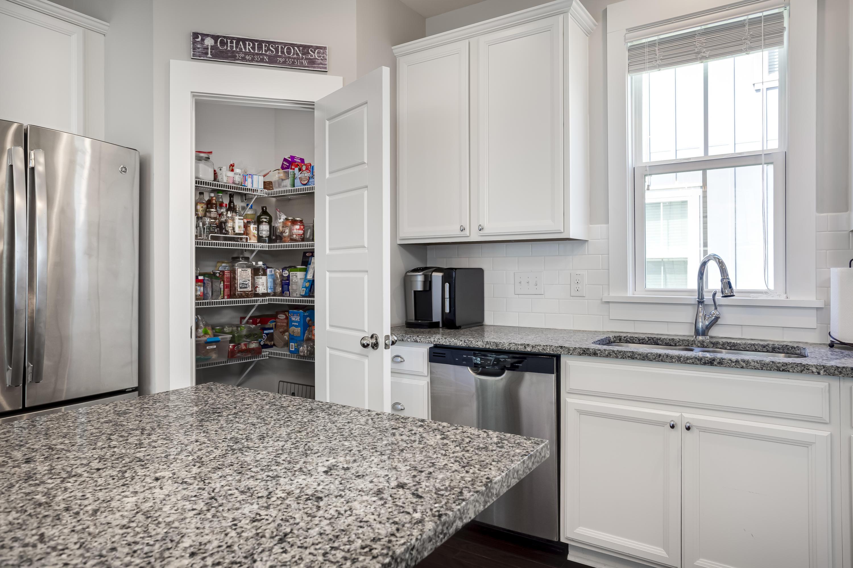 Carolina Park Homes For Sale - 3553 Sewel, Mount Pleasant, SC - 2