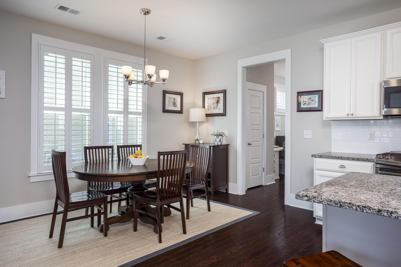Carolina Park Homes For Sale - 3553 Sewel, Mount Pleasant, SC - 0