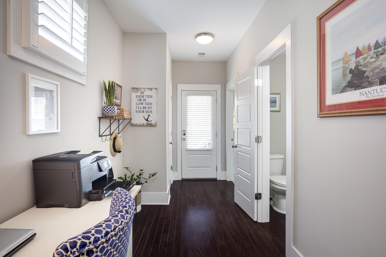 Carolina Park Homes For Sale - 3553 Sewel, Mount Pleasant, SC - 47