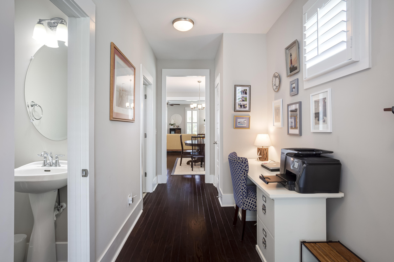 Carolina Park Homes For Sale - 3553 Sewel, Mount Pleasant, SC - 46