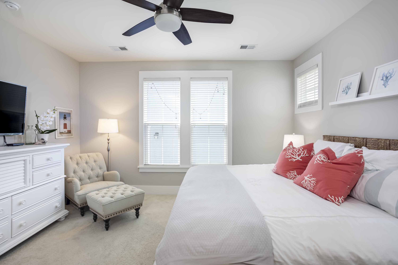 Carolina Park Homes For Sale - 3553 Sewel, Mount Pleasant, SC - 44