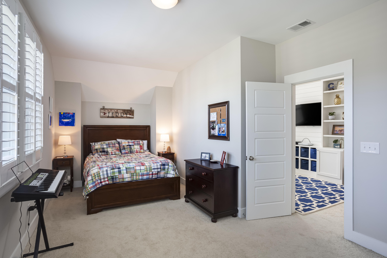 Carolina Park Homes For Sale - 3553 Sewel, Mount Pleasant, SC - 20