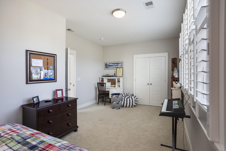 Carolina Park Homes For Sale - 3553 Sewel, Mount Pleasant, SC - 21