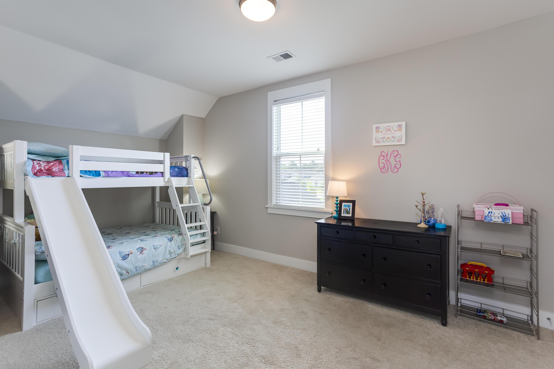 Carolina Park Homes For Sale - 3553 Sewel, Mount Pleasant, SC - 23