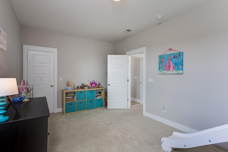 Carolina Park Homes For Sale - 3553 Sewel, Mount Pleasant, SC - 24