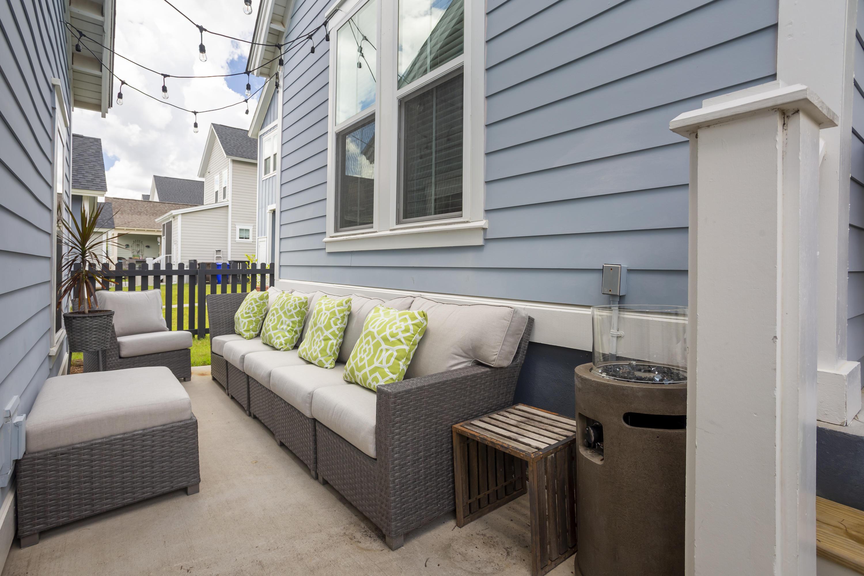 Carolina Park Homes For Sale - 3553 Sewel, Mount Pleasant, SC - 26