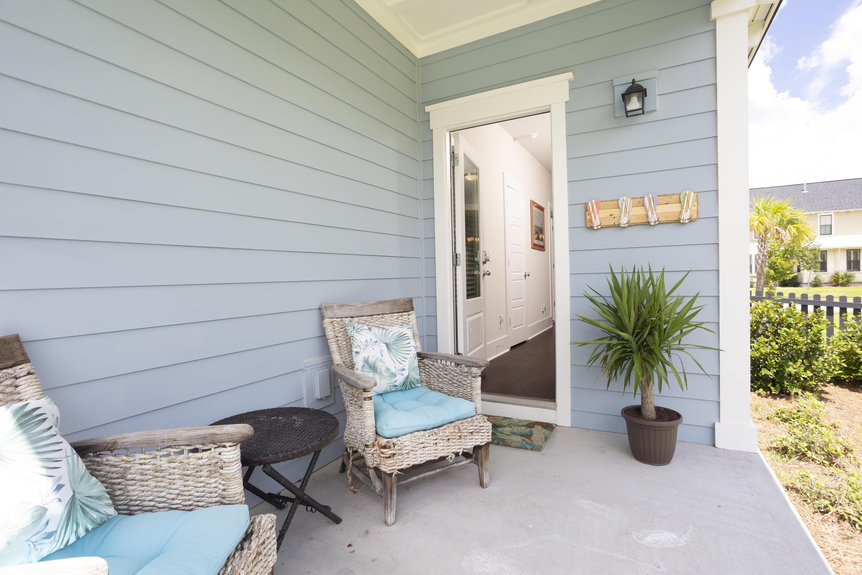 Carolina Park Homes For Sale - 3553 Sewel, Mount Pleasant, SC - 27