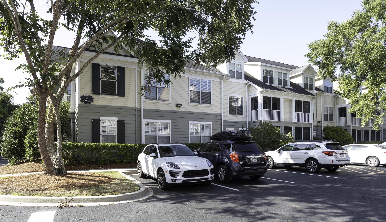 130 River Landing Drive UNIT 4209 Charleston, SC 29492