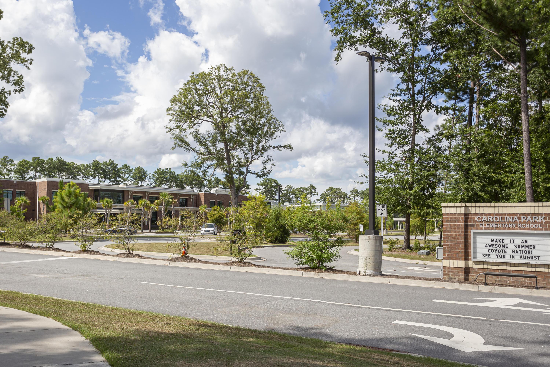 Carolina Park Homes For Sale - 3553 Sewel, Mount Pleasant, SC - 42