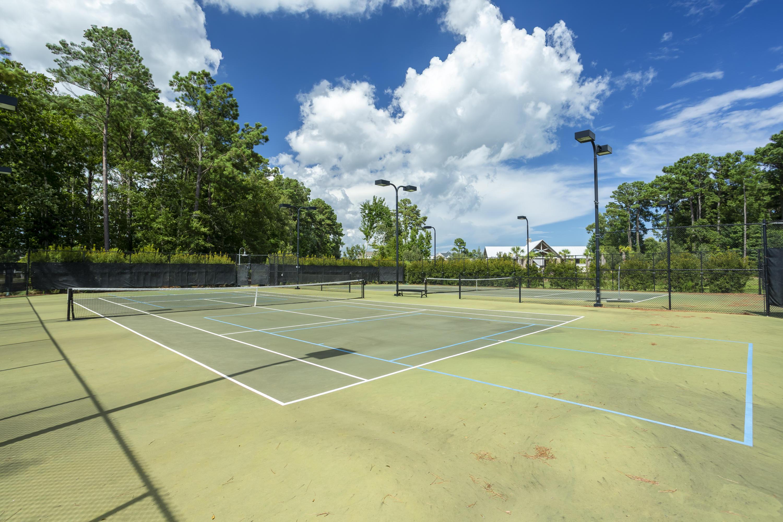 Carolina Park Homes For Sale - 3553 Sewel, Mount Pleasant, SC - 31