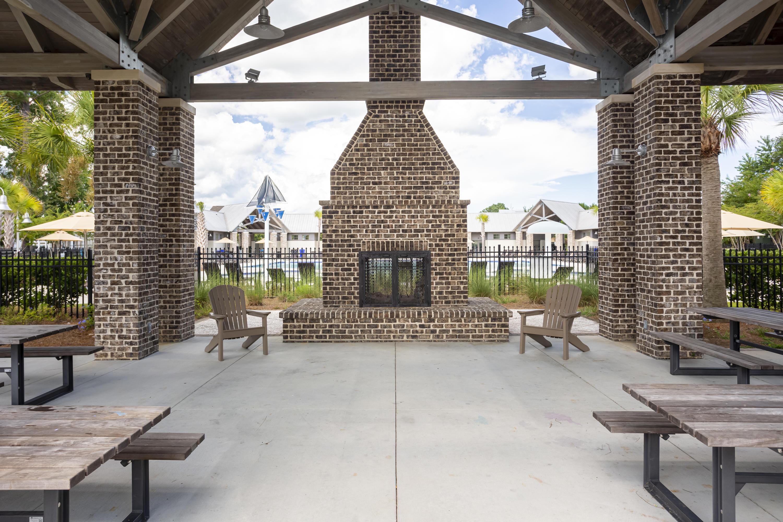 Carolina Park Homes For Sale - 3553 Sewel, Mount Pleasant, SC - 32