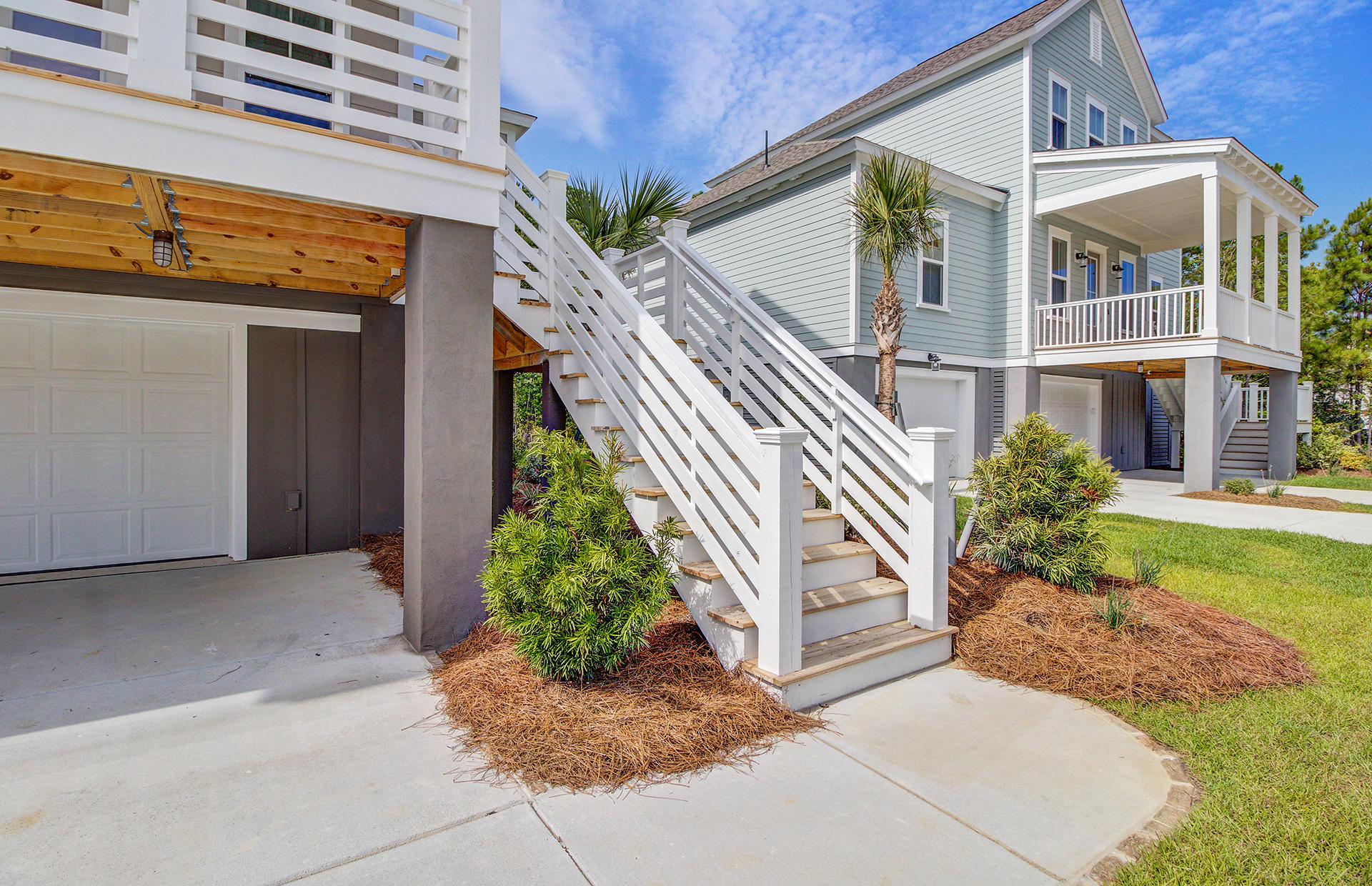 Fulton Park Homes For Sale - 2441 Giles, Mount Pleasant, SC - 11