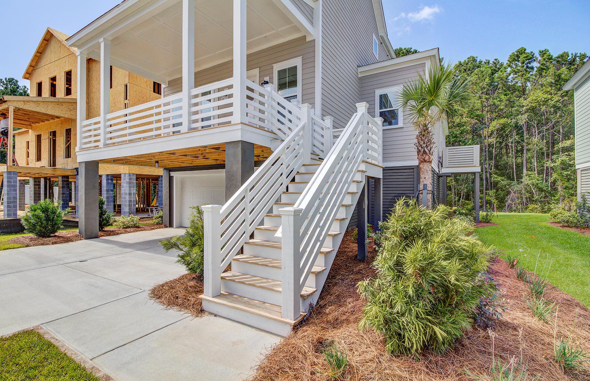 Fulton Park Homes For Sale - 2441 Giles, Mount Pleasant, SC - 0