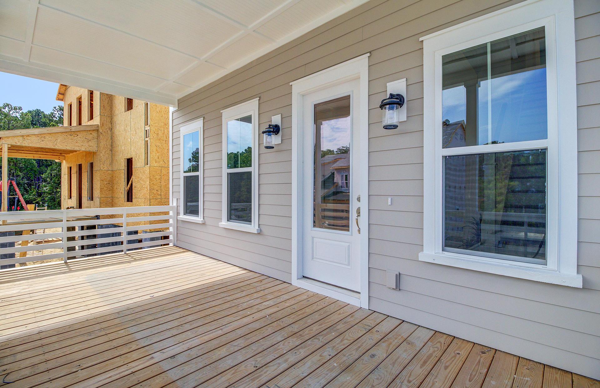 Fulton Park Homes For Sale - 2441 Giles, Mount Pleasant, SC - 22