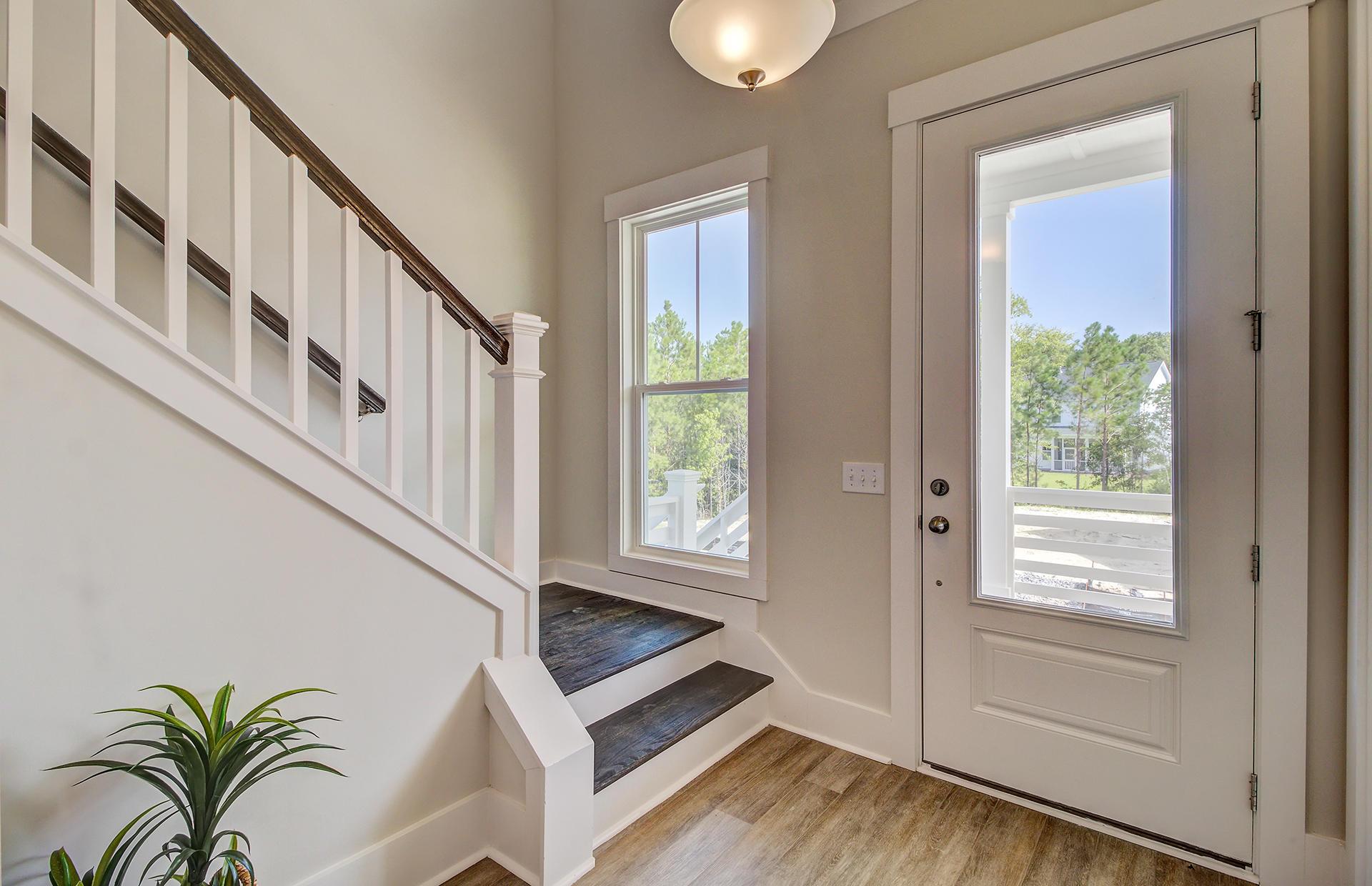 Fulton Park Homes For Sale - 2441 Giles, Mount Pleasant, SC - 43