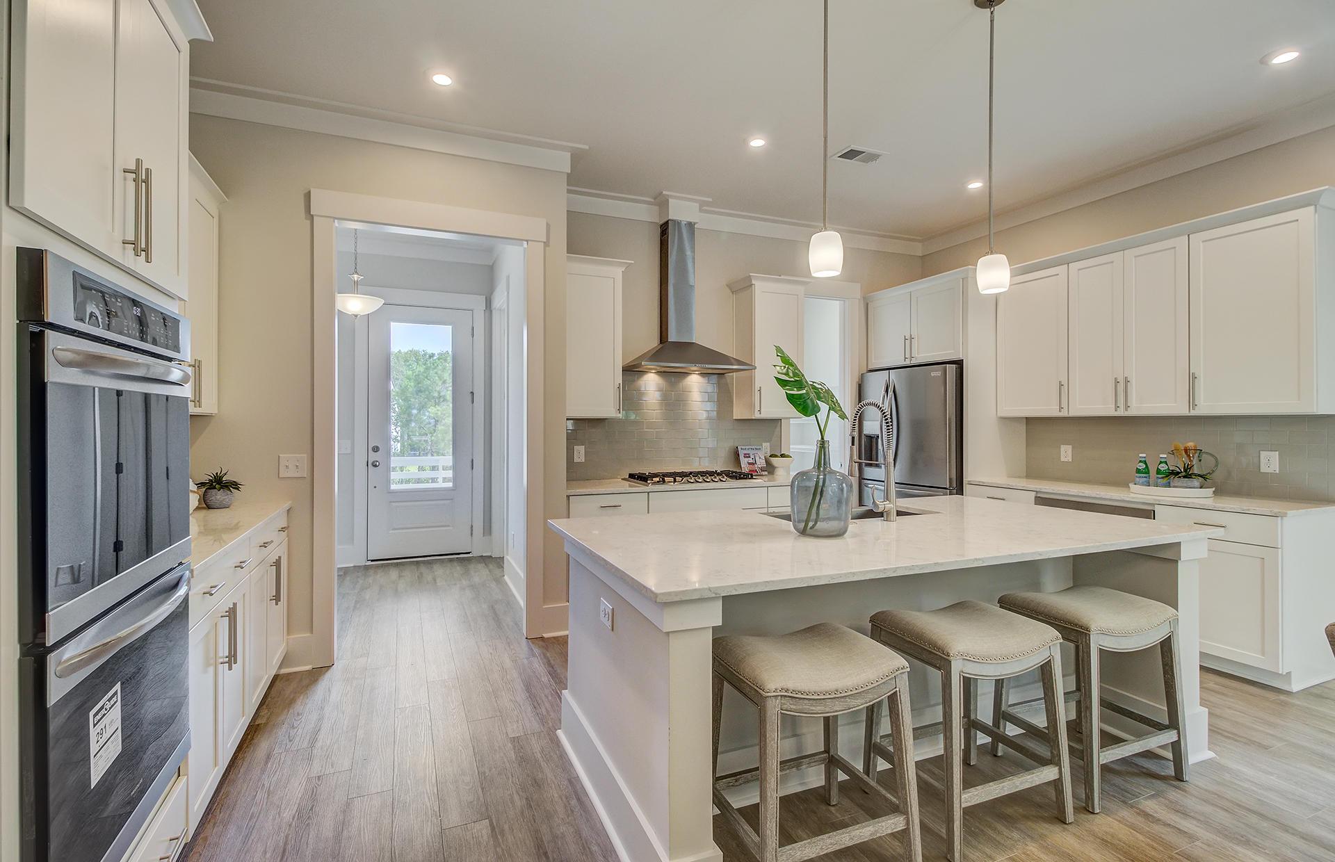 Fulton Park Homes For Sale - 2441 Giles, Mount Pleasant, SC - 44
