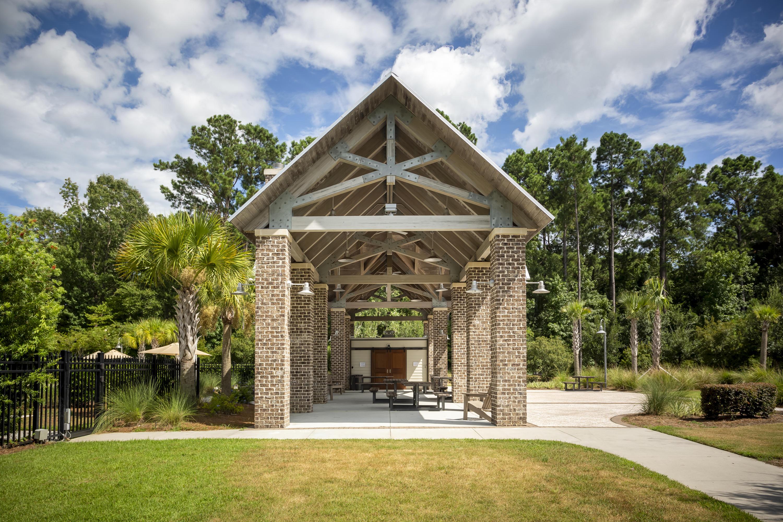 Carolina Park Homes For Sale - 3553 Sewel, Mount Pleasant, SC - 33