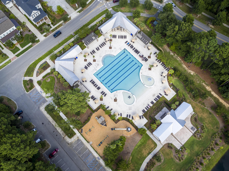 Carolina Park Homes For Sale - 3553 Sewel, Mount Pleasant, SC - 38